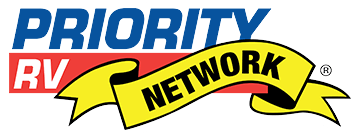 priorityrvnetwork